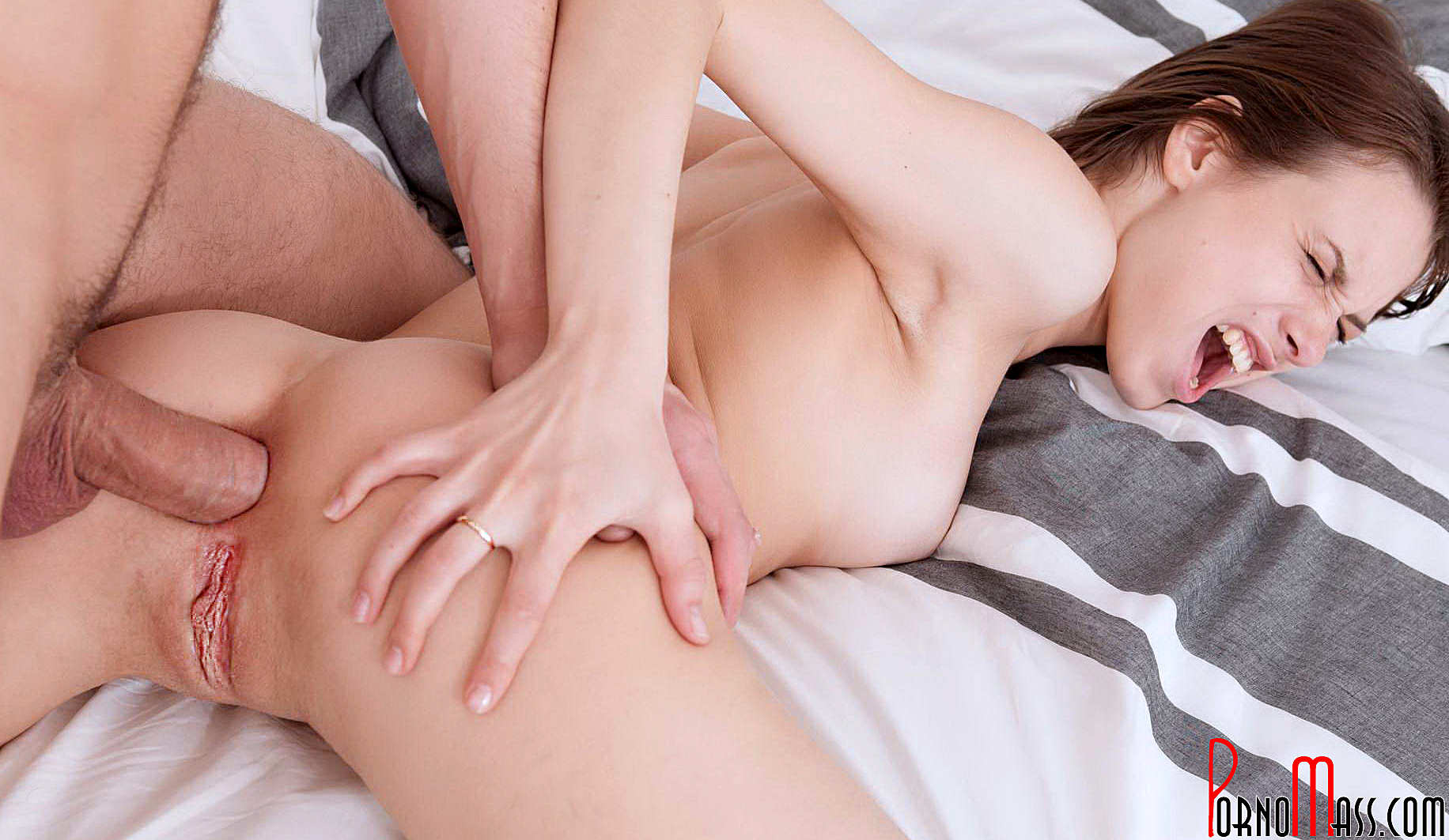 porno buitensex thai massage erotic