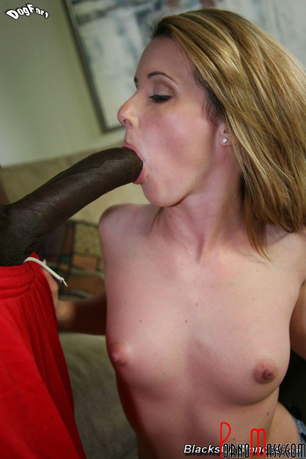 Oralverkehr Porno