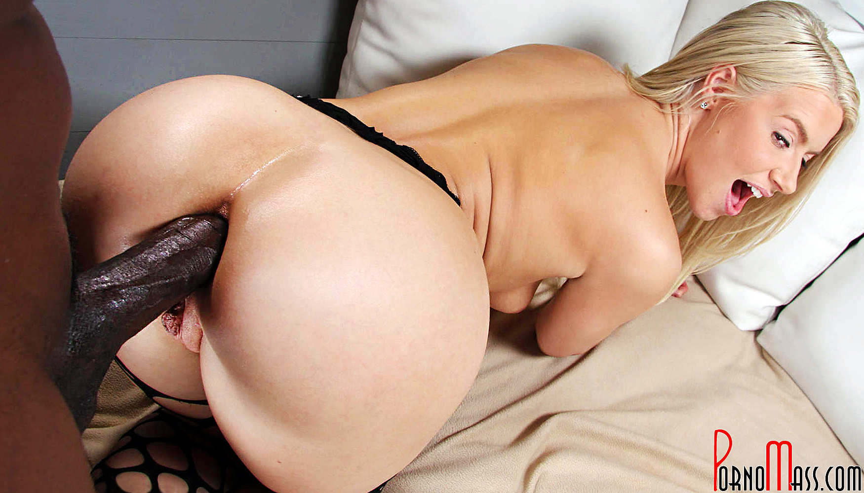 Webcam Scandal Kendra Sunderland Oregon State - YouPorncom