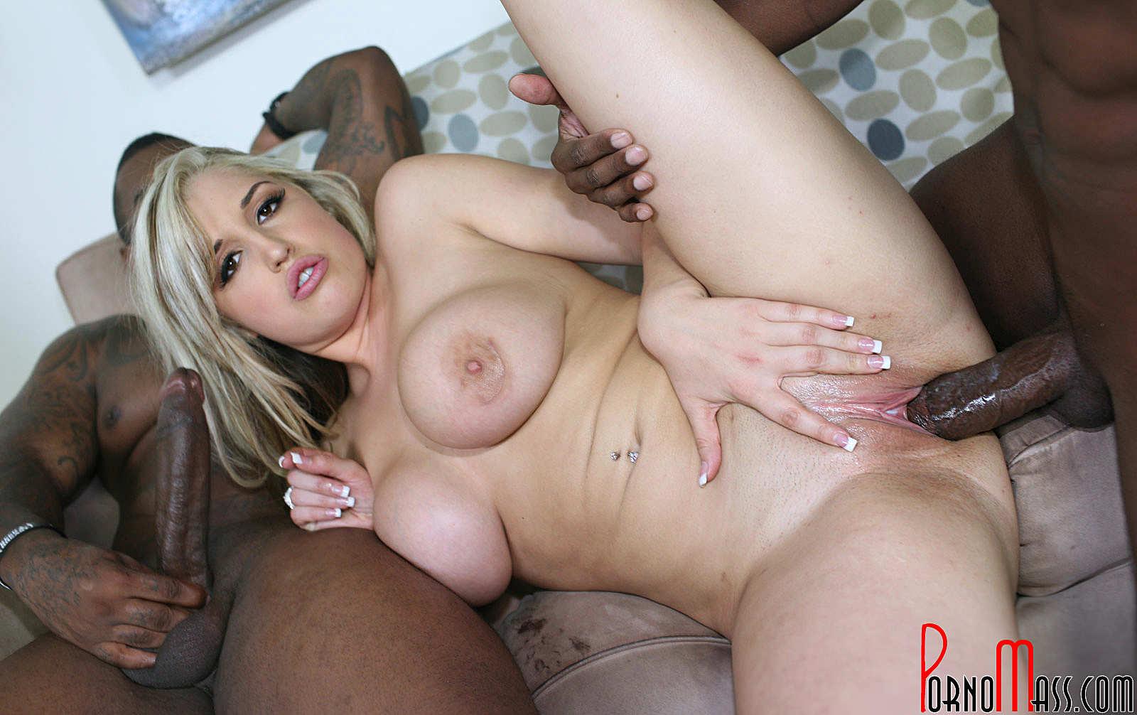 Sarışın Porno İzle Sarışın Erotik Sex Erotik FilmLeri