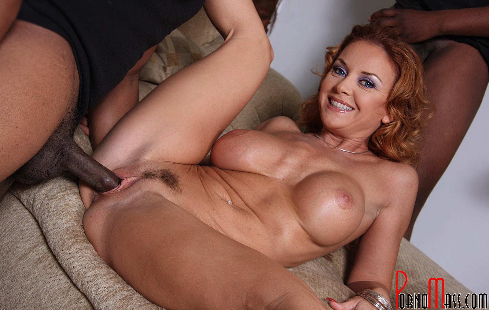 Mature nude порно онлайн
