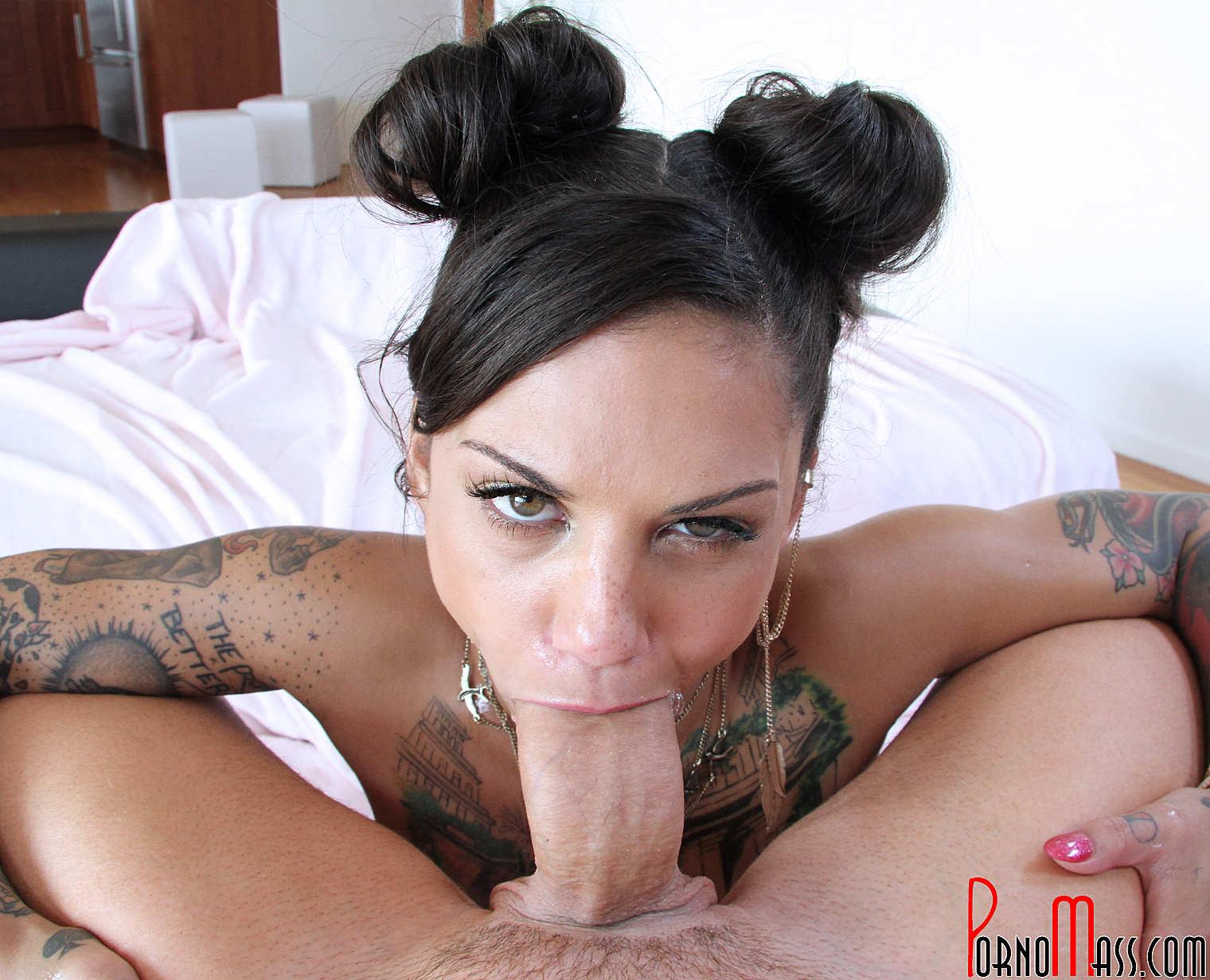 Videos de maduritas eroticas