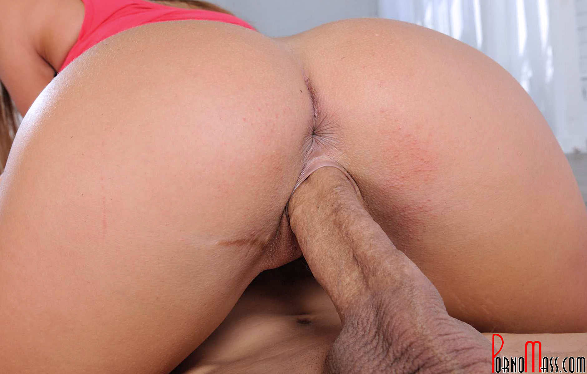 up Vaginal intercourse close