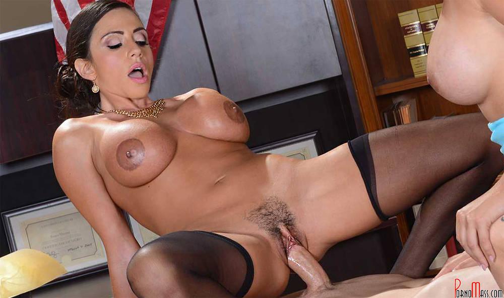 scene erotiche gratis incontrare ragazze su internet