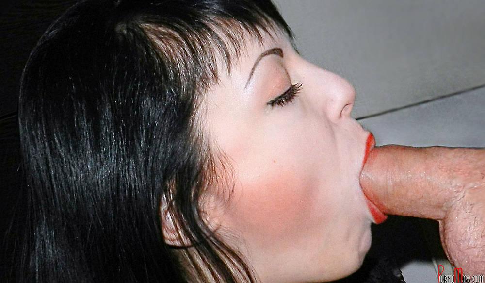 film ponografico porno film donne mature