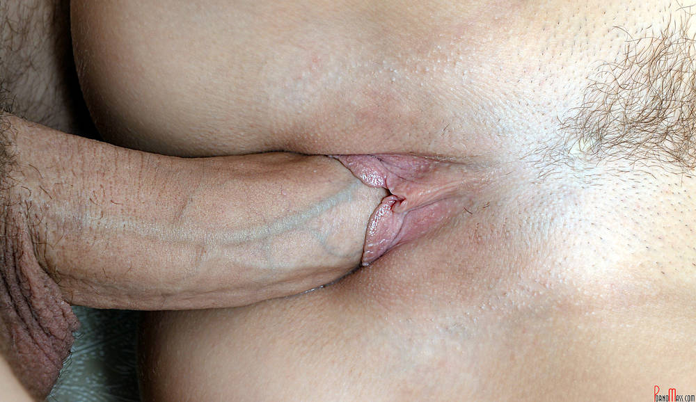 Vaginal penetration photos.