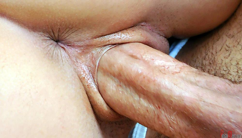 gratis pornobilder lengste penis