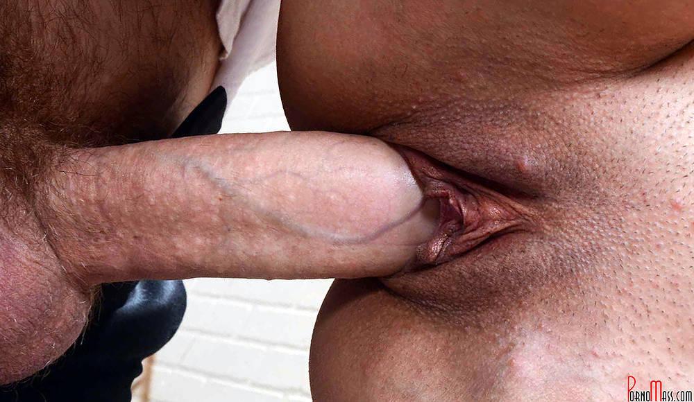 Порно крупный план орет 12319 фотография