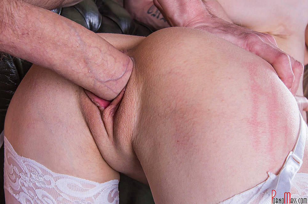 Real-girl foto porno Videos von mädchen mit großen titten