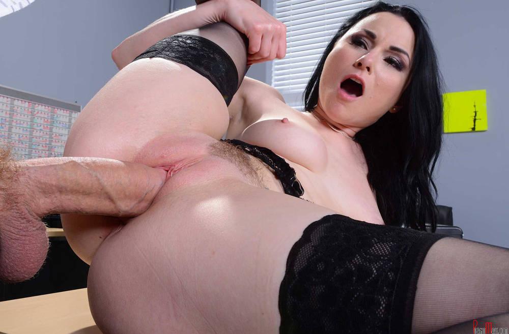 porno-videos, auf einem bauernhof big cock