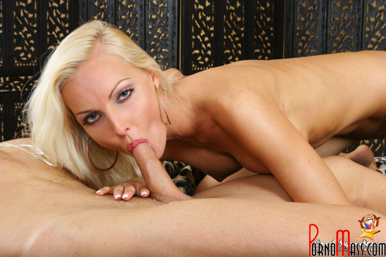 Nude Women Porno
