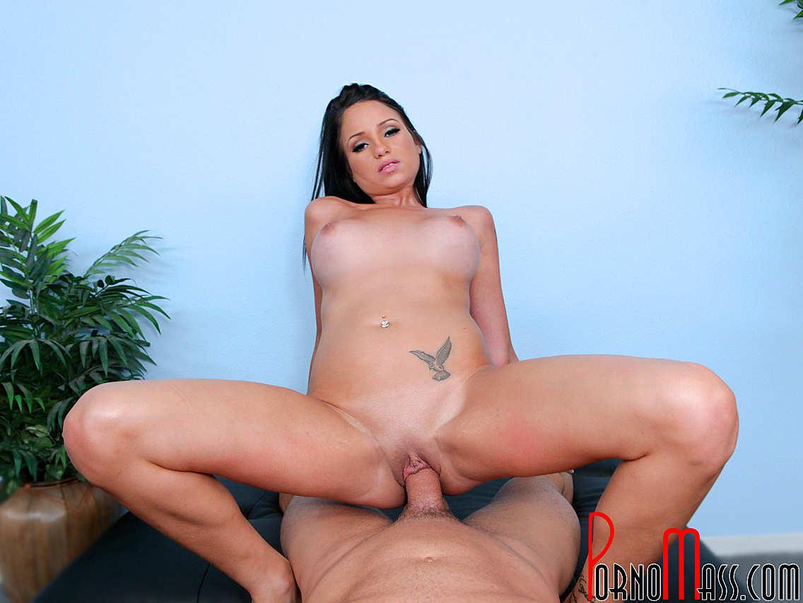 sexy girls porno sexe video