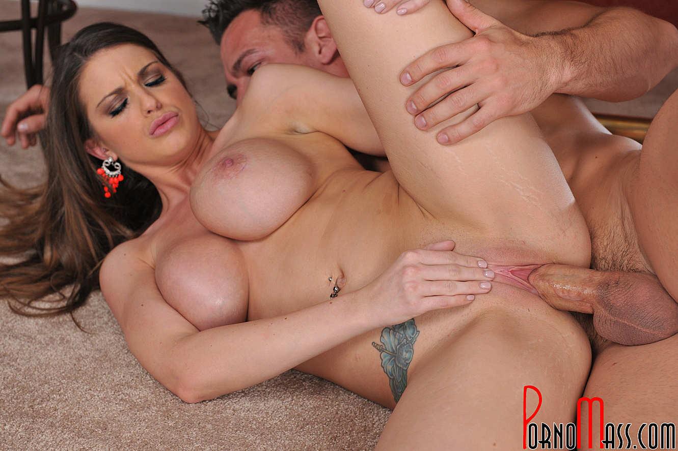 migliore film erotico trovare ragazza online
